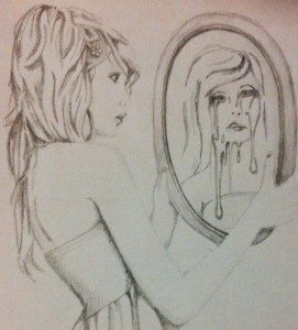 BDD_Mirror_art_drawing