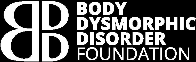 Body Dysmorphic Disorder Foundation