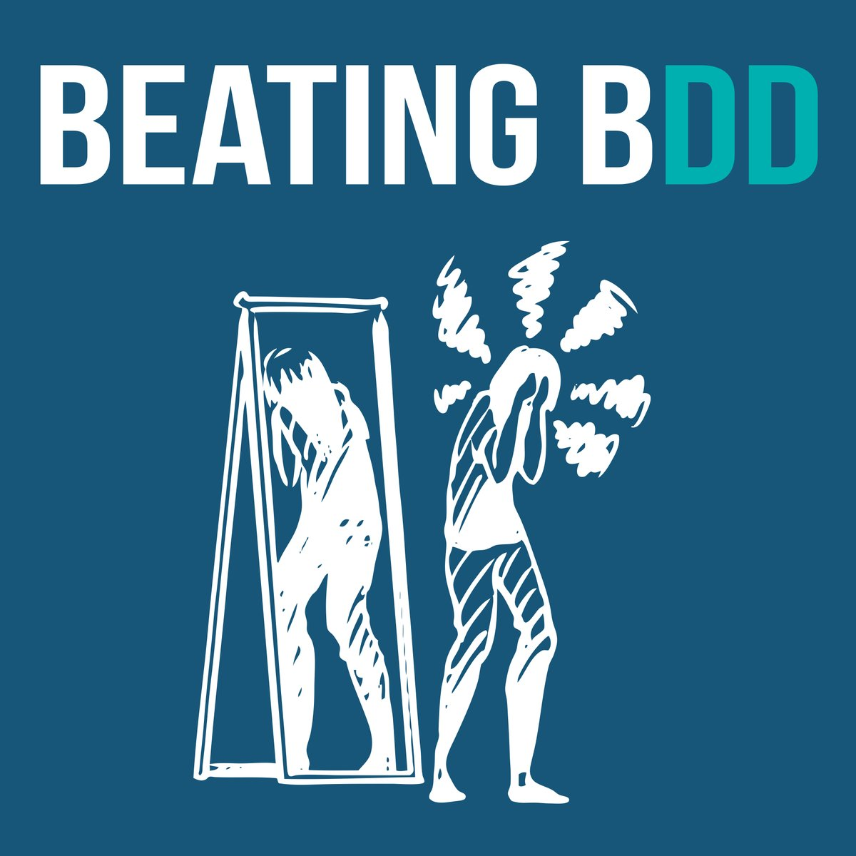 Beating BDD Podcast #22 – Andy Hall