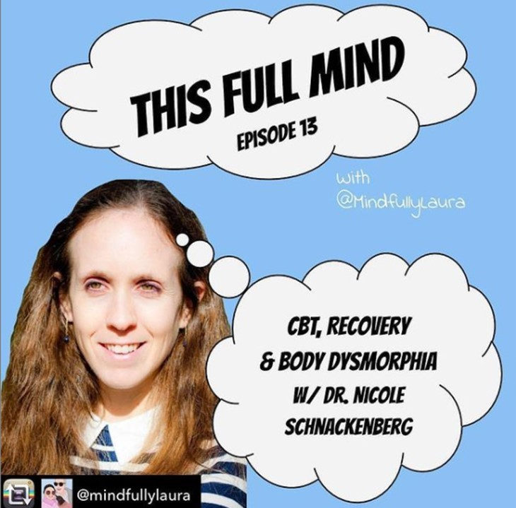This Full Mind Podcast