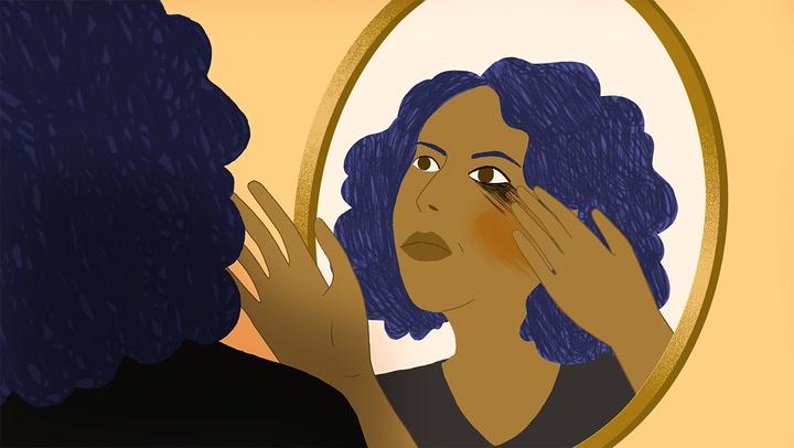 Seeker explores Body Dysmorphic Disorder