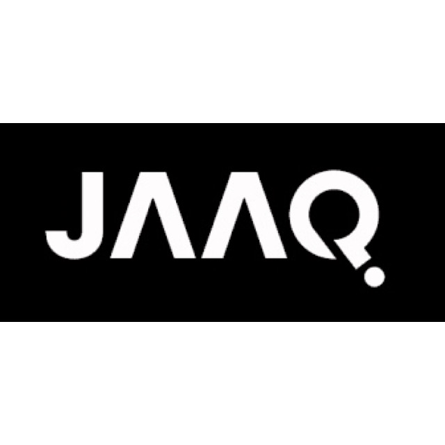 Introducing JAAQ.co.uk