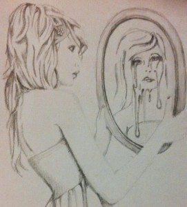 BDD_Mirror_art_drawing