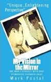 visioninmirror